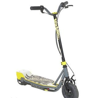 Hot Wheels Black and Grey 24-volt Electric Scooter|https://ak1.ostkcdn.com/images/products/12887597/P19646154.jpg?impolicy=medium