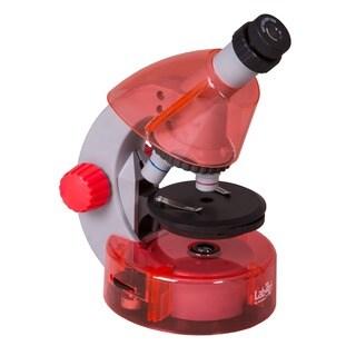 Levenhuk LabZZ M101 Orange Kids Microscope