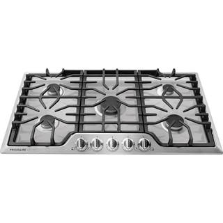 Frigidaire 36-inch Gas Cook Top|https://ak1.ostkcdn.com/images/products/12887635/P19646422.jpg?impolicy=medium