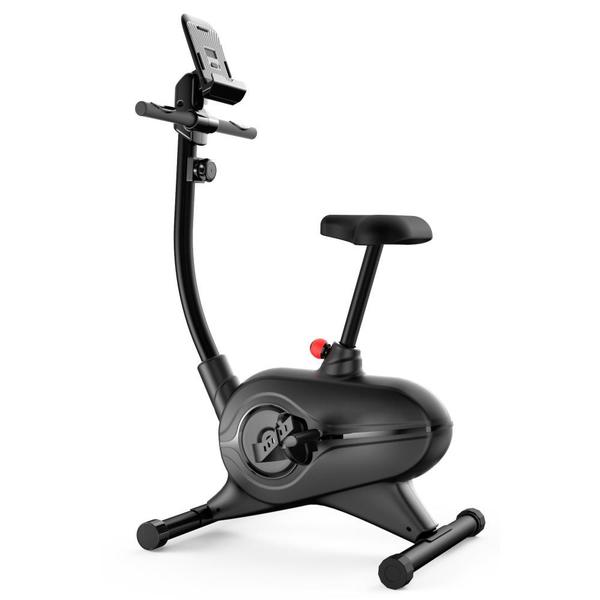 SereneLife SLXB7 Upright Stationary Exercise Bike