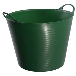 Tubtrugs SP26G 26 Liters Plastic Tubtrugs Medium