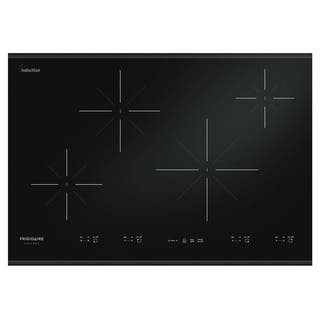 Gallery Black Ceramic 30-inch Induction Cooktop|https://ak1.ostkcdn.com/images/products/12888023/P19646716.jpg?impolicy=medium