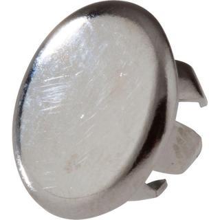 Delta Plug Button RP6068