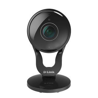 D-Link DCS-2530L Full HD 180-Degree Wi-Fi Camera