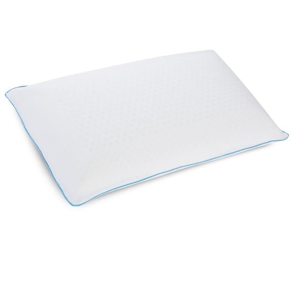 PostureLoft Allure Firm Latex Pillow