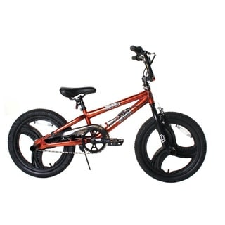 Tony Hawk 18-inch Boys Sypher Bicycle