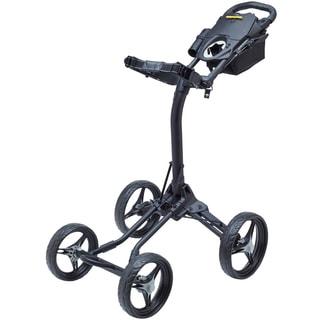 Bag Boy Quad XL Push Cart 2016