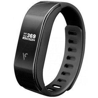 Voice Caddie B1 Golf GPS Band