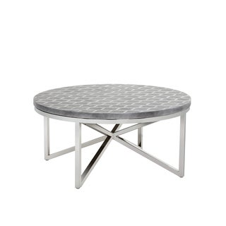 Dion Coffee Table