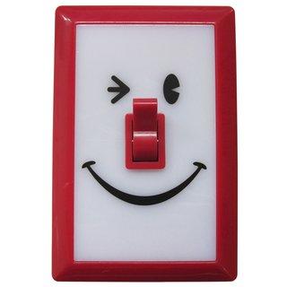 Smile LED Switchlight