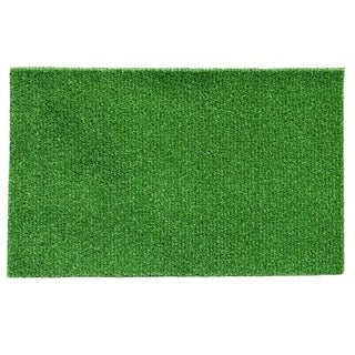 Performance Turf Artificial Grass (4 options available)
