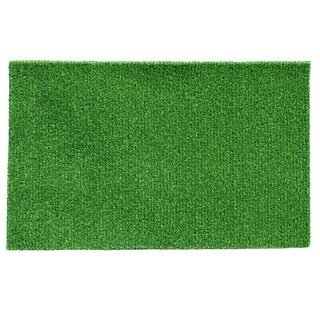 Performance Turf Artificial Grass