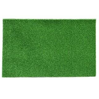 Performance Turf Artificial Grass  sc 1 st  Overstock.com & Momentum Mats Door Mats For Less | Overstock