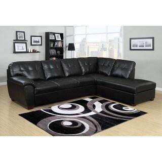 Picket House Calinete LHF Sofa