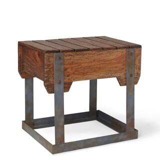 Handmade Table 40's (Indonesia)