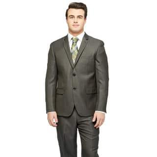 Extra Slim Fit Suits & Suit Separates - Shop The Best Men's ...