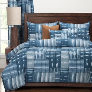 PoloGear American Vintage Duvet Cover Set (4 options available)
