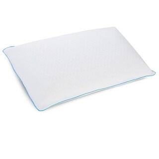 PostureLoft Allure Plush Latex Pillow