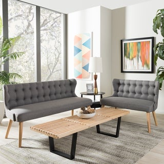 MidCentury Modern Living Room Furniture Sets For Less Overstock