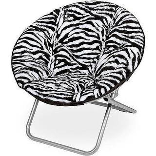 Folding Chairs Living Room Chairs For Less Overstock
