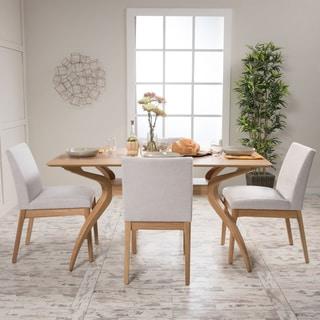 buy mid century modern kitchen dining room sets online at rh overstock com Kitchen Table Set Malasyia Cheap Walmart Kitchen Table Set