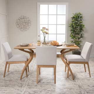 Buy Mid Century Modern Kitchen Dining Room Sets Online At Overstock