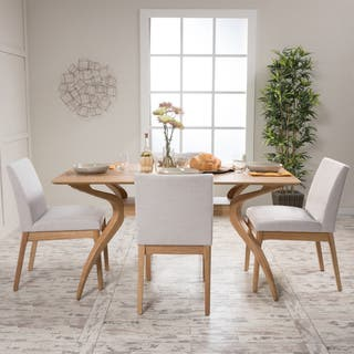 Modern Kitchen & Dining Room Sets For Less | Overstock.com