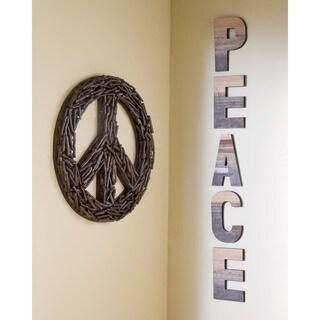 Sahara PEACE Letters (Thailand)