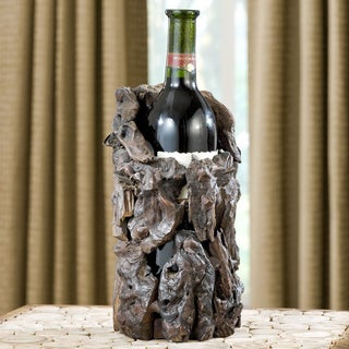 WA-0234 Drifter Bottle Stand