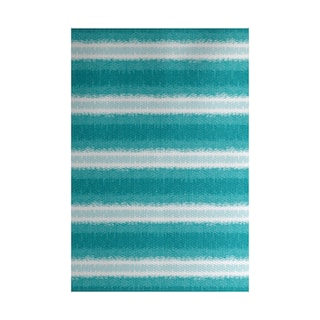 Teal Kitchen Rugs Find Great Home Decor Deals Shopping At