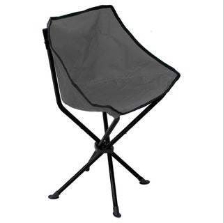 TravelChair Wombat Camping Chair