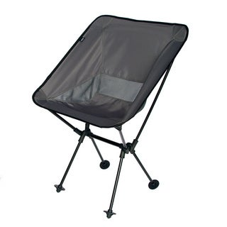 TravelChair Roo Camping Chair