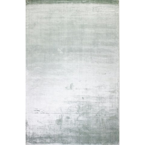 Calypso Contemporary Hand-loomed Area Rug