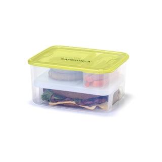 David Tutera Color Cooler Lunch Set (Pack of 7)