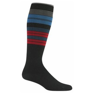 Wigwam Unisex Snow Halo Wool Blend Socks