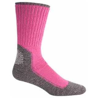 Wigwam Women's Peony Medium Hiking Outdoor Pro Socks