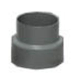 Dundas Jafine RA34 Aluminum Increaser
