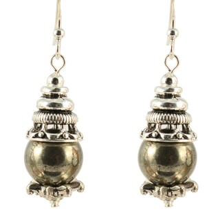 Arahant Earrings