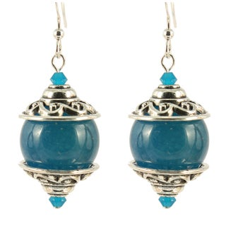 Jala Earrings