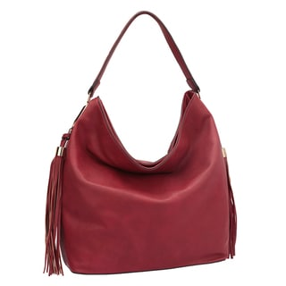 Red Hobo Bags - Shop The Best Deals For Apr 2017