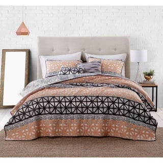 Avondale Manor Carter 5-piece Quilt Set