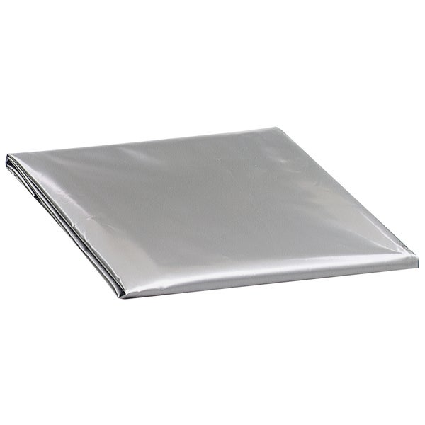 M-D 03392 Air Conditioner Cover