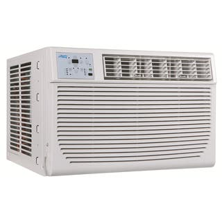 Arctic King AKSO08ER51 8K BTU Slideout Air Conditioner-Heater https://ak1.ostkcdn.com/images/products/12899537/P19656781.jpg?impolicy=medium