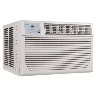 Arctic King AKSO08ER51 8K BTU Slideout Air Conditioner-Heater