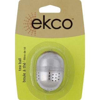 Ekco 1058601 Tea Ball