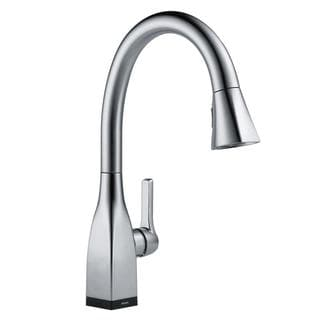Faucets Overstock Com Shopping The Best Prices Online