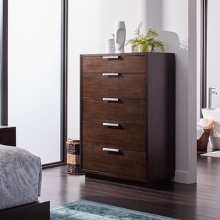 Essex 5-Drawer Chest