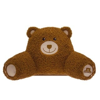 Bear Bed Rest Pillow