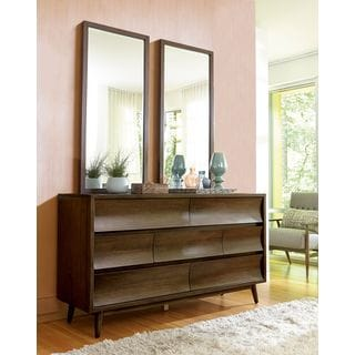 A.R.T. Furniture Epicenters Silver Lake Dresser