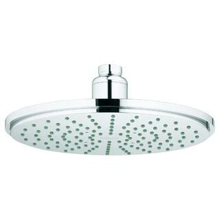 Grohe Cosmopolitan Showerhead 27814000 Starlight Chrome